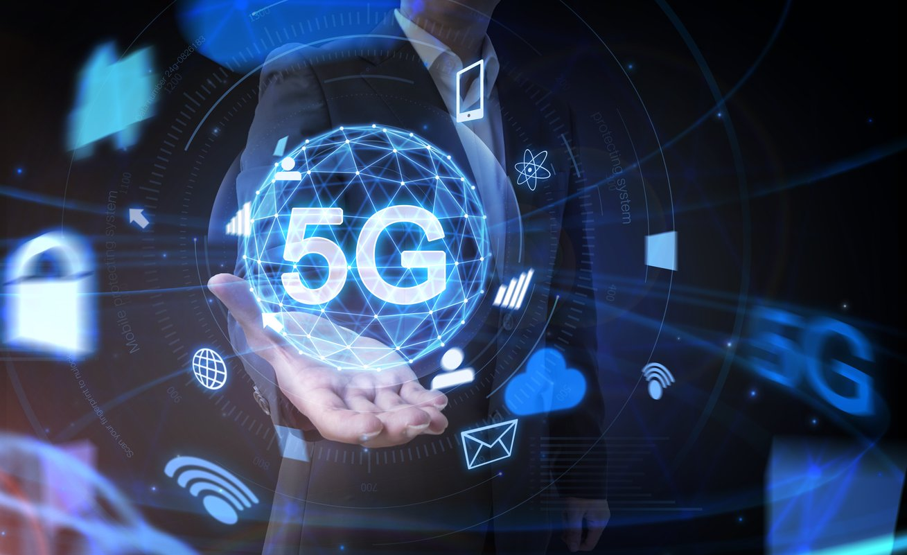 implementare il 5g